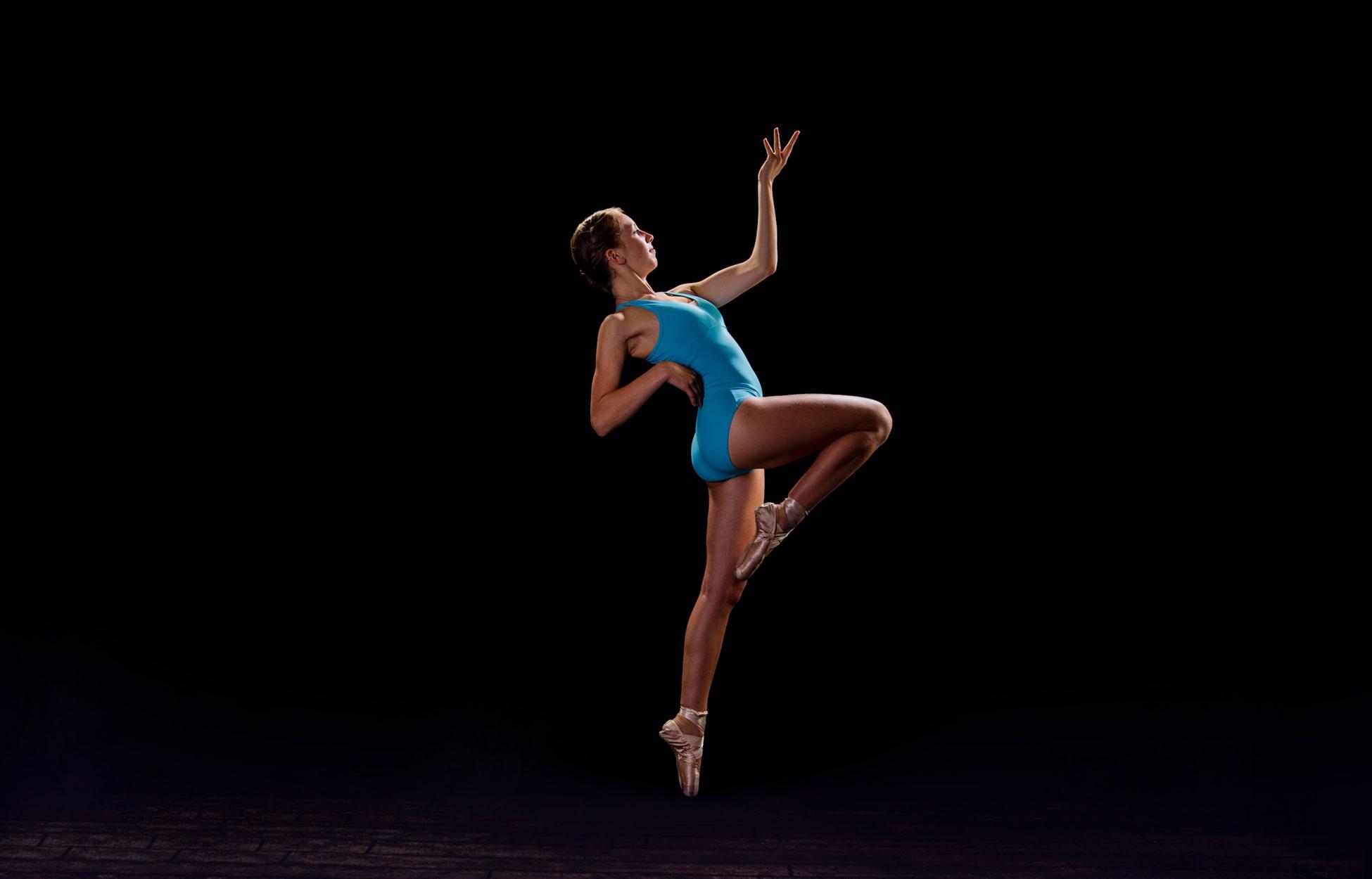 danceco dance school 2