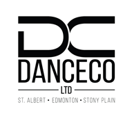 DanceCo Ltd. Is a Certified Educational Institute offering training in the Imperial Society of Teachers of Dancing Logo